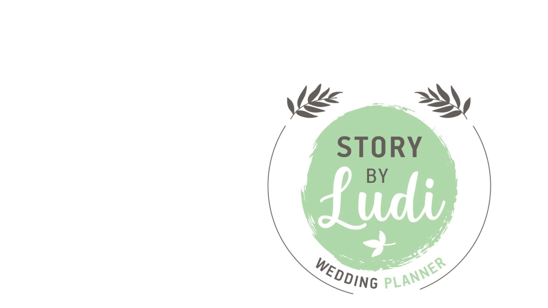 Story By Ludi