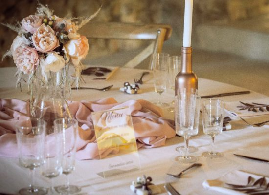 table menu board ultra nude - Copie (2)