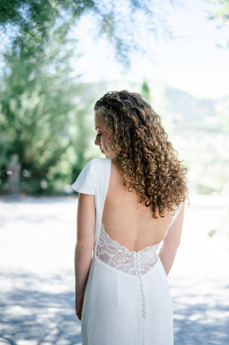 mariage eco responsable var