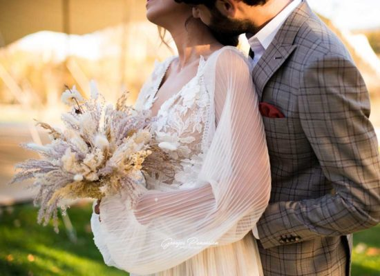 Mariage-d'automne-12