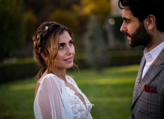 Mariage-d'automne-14