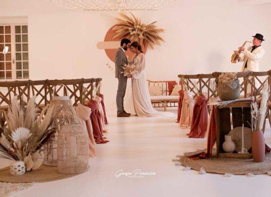 Mariage-d'automne-16