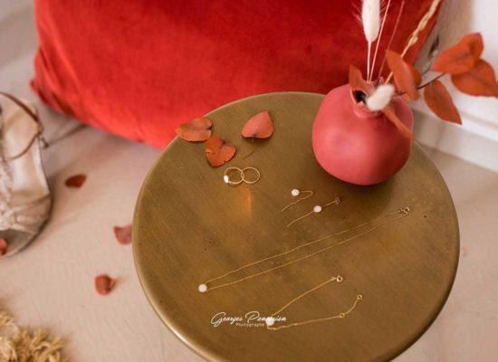 Mariage-d'automne-7