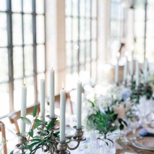 Art de la Table Fontainebleau Var