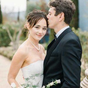 wedding planner var eco responsable